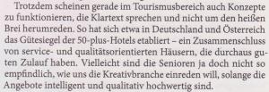 TREND_2-2013_Barrierefrei in die Zukunft_Artikel-Auszug_50plusHotels-47